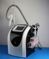 weight loss - Spa Home use cryolipolysis beauty machine fat freezing liposuction cryolipolysis weight loss zeltiq cryolipolysis