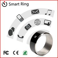 10k gold jewelry - Smart R I N G Smart Electronics Smart Devices Xiaomi Smart Home for Black Ring with K Gold jewelry from thailand