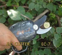 Wholesale electric garden trimmer tool