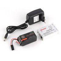 Wholesale 2500mAH Lipo Battery Speed Balance Charger For Parrot Quadricopter