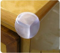 angle shelving - Round Corner Protectors Corner Cushions For Furniture Tables Shelves Angle Sticker Soft Green Baby Safe
