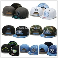 ncaa hats - North Carolina Tar Heels Snapback Cap North Carolina Tar Heels Snapback Hat North Carolina Tar Heels Snapback NCAA Caps