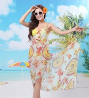 Cheap beach dress Best Pareo