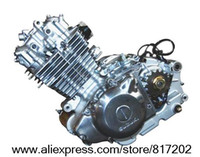 air cooled motorcycles - BRAND NEW SUZUKI MOTORCYCLE GN250 GN ENGINE COMPLETE order lt no track
