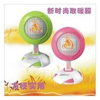 Wholesale Nexus mini heater manufacturers low power home a mini dig heater Gifts Deals