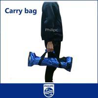 Wholesale carry bag for wheels self balancing electric smart scooter bag electronic scooter bag balance car bag