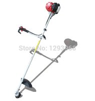 Wholesale Imitation GX35 power four stroke mowing grass trimmer filling machine