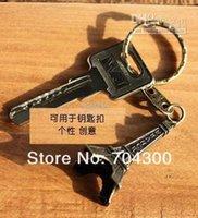 souvenir keychain - 3D Eiffel Tower French france souvenir paris alloy KeyChain