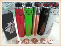 best fiber products - Best selling products in america Rig V2 Mod Machanical Mod Carbon Fiber Vapor Mod with Temple RDA Subzero RDA hot sale