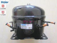 Wholesale Haier Hisense refrigerator inverter compressors CHK099EV perfect alternative BCD EI HQT99RSC