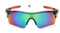 adult babys - New Sunglasses For Babys Womens And Mens Outdoor Riding Anti Sunlight Star Explosion Proof Movement Model Hipster Essentials