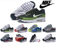 out of - very fashion men nike air maxes and orginal nike shoes and running shoes Flag of the US