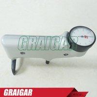 Wholesale 934 Barcol Impressor Portable Hardness Meter Brinell hardness tester testing range HBa