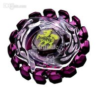 beyblade poison zurafa - BEYBLADE METAL FUSION BB86 Purple Poison Zurafa Giraffe S130MB Without Launcher