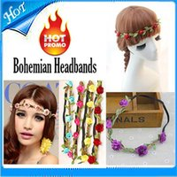 Cheap Bohemian Headband Best Headbands