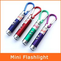 Cheap LED Flashlight Best Portable Flashlight
