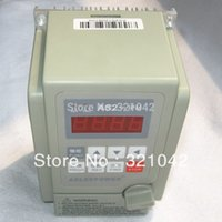Wholesale Adlee AS2 IPM AS2 KW W V frequency converter motor speed controller