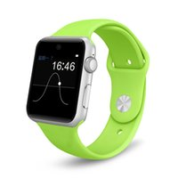 apple network card - Hot Smart Watch DM09 Support SIM Card Multimedia Networking smartwatch for iPhone Android Huawei Xiaomi Smart Phone watch