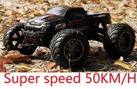 rc drift car - 100 High Quality Promotion New Wltoys L202 RC Car KM H Upgraded G Remote Comtrol Toys RC Drift Car Buggy Electric Car