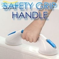 Wholesale Bathroom Accessories Bathtub And Shower Helping Handles Grip Around The Tub