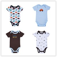 Cheap Baby Clothes Best Kid Romper