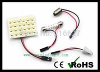automotive panels - led dome light SMD Car Panel light chips dome light Automotive LED Reading light