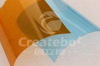 Wholesale Createbot D Printer PVC Film cm