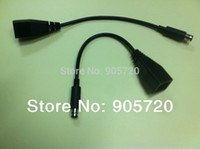 Wholesale Power Conversion Cable for Xbox360 E console