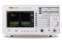 Wholesale Genuine RIGOL DSA1020 Spectrum Analyzer KHz to GHz RBW Hz Free DHL Fedex