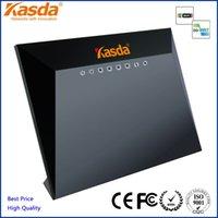 Wholesale Kasda M Wireless N Router KA300AUS with Internal Antennas Support WPS WDS