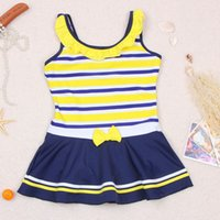 baby foreign trade - boy baby swimsuit children s swimsuit swimsuit girls swimsuit baby swimsuit foreign trade