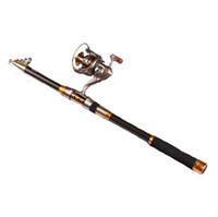 Cheap rod c Best rod carbon
