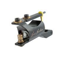 beauty motors - Steel Wire cutting Rotary Tattoo Motor Machine for Liner Shader Black Fashion Beauty Tool Tattoo Machine