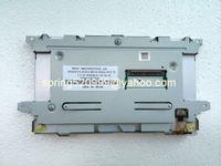 Wholesale Original new Truly Semiconductors Ltd TFT2N0470 E screen For RCD REC car GPS navigation lcd modules