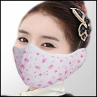 airsoft smoke - Good quality smoke protection mask face mask dust magnetic face mask nose protection mask airsoft masks face mask disposable face mask