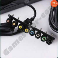 ac definition - High Quality Universal Notebook Laptop AC Charger Power Adaptor charger ds adaptor definition