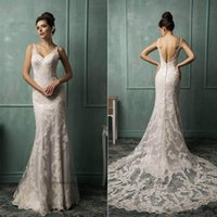 Cheap Wedding Dresses Best Mermaid Wedding Dress