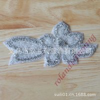 Wholesale Factory Direct wedding jewelry accessories wedding dress accessories Wedding dress accessories RA302