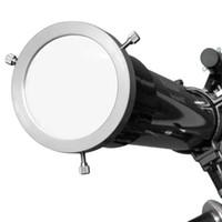 baader film solar - Adjustable mm Solar sun Filter Baader Planetarium Film for mm Aperture Telescope Metal