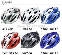 Cheap Wholesale-Bicycle Helmet Insect Net Cycling Helmet Road Bike Helmet Integrally Molded Lightweight Helmet 22 Air Vents 260g LIMAR 777