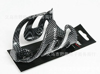 Wholesale Outdoor Cycling Bicycle Carbon Fiber Water Bottle Drinks Holder Cages Rack New