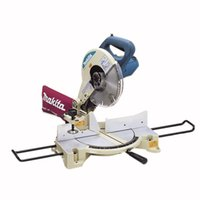 Wholesale electric saw inch aluminum cutting machine MM multifunctional circular saw aluminum cutting machine miter saw