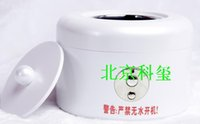 Wholesale FG Real Ultrasonic Jewel Cleaner Ring Cleaner Diamond Cleaner Mini Super Sonic Jewel Cleaner