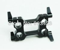 Wholesale Riser Rod Clamp Railblock Block for Rod Support Rail System DSLR Rig Shoulder Pad clamp terminal block