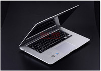 Ultraslim hp netbook - The inch laptop super thin dual core netbook computer business office can be customized LOGO