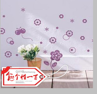 Personal Home Accessories Decoration Sticker Switch Stickers Furnishings Decorative Painting Wall Stickers