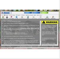 allison diagnostic - Allison DOC Diagnostic software v11 Allison DOC Universal keygen V11 unlocked send via e mail fast to get it