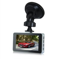 automobile parking sensors - G2W Car DVR PFull HD FPS Camera Screen Degree Wide Angle G sensor Video Recorder of The Automobile dash cam M36120