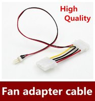 big lots laptops - High Quality double Big P to P fan switching line standard D type head needle to P fan connecting line order lt no track