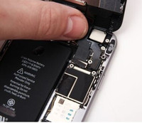 apple orginal - Best Quality AAAAA One By One Test Original Battery V Li on Battery For Iphone G inches mah quality orginal